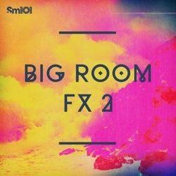 Big Room FX 2 WAV